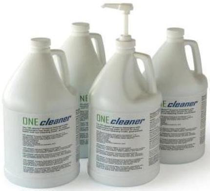 enzyme-detergent-cleaner